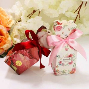 hediyee-kutusu