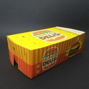 hamburber-kutusu
