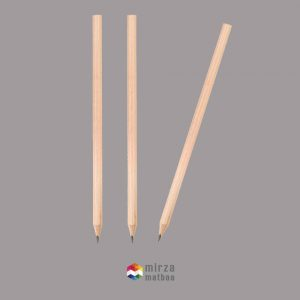 i-1383-koseli-kursun-kalem