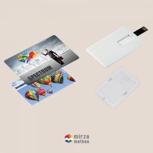 i-7240-plastik-kartvizit-usb