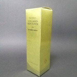 parfum-kutusu
