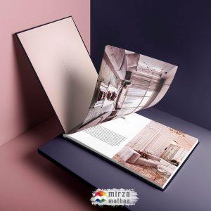 max katalog2