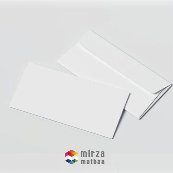 zarf2