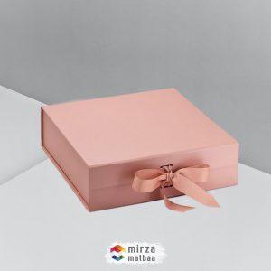 mukavva hediye kutusu