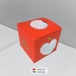 sapka kutusu2