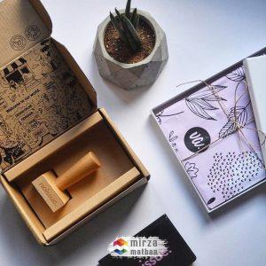 hediye-paketi-kagidi
