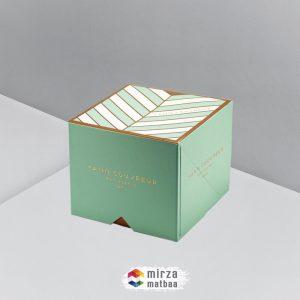pasta kutusu