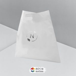 baskili-plastik-poset