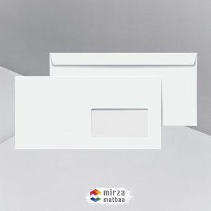 buklet-zarf