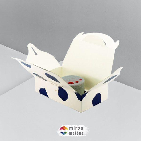 cheese-cake-kutusu2