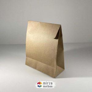 kucuk-baskisiz-hediye-paketi