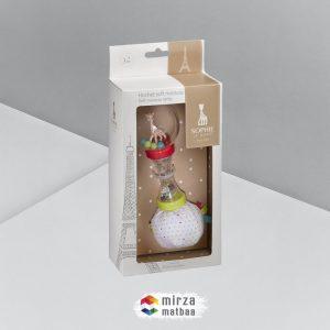 oyuncak-kutusu