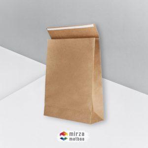 buyuk-baskısız-hediye-paketi