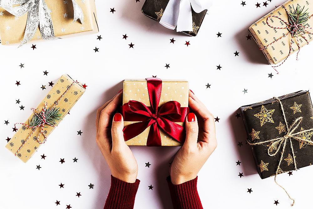 kisiye-ozel-hediye-paketi
