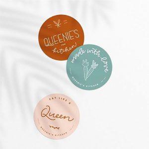 sticker-etiketler