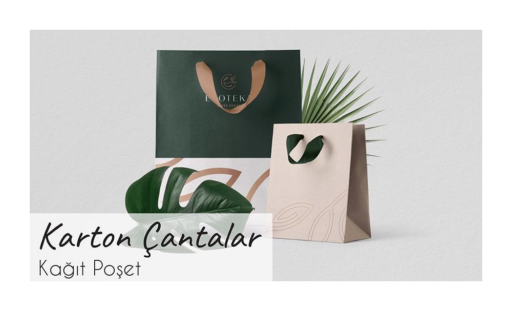karton-cantalar