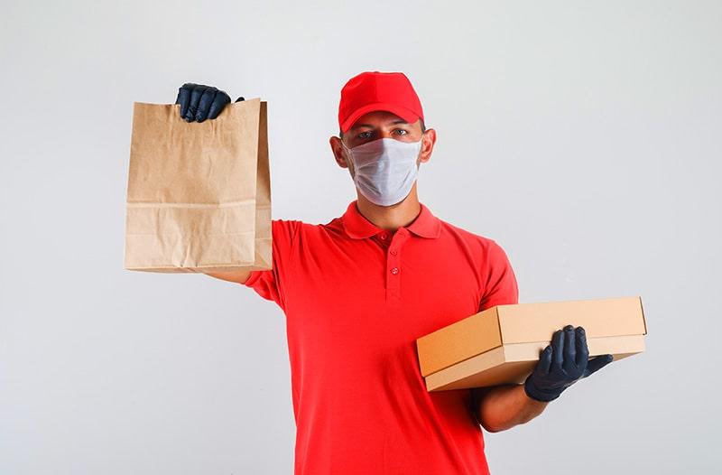 kargo-paketi-kargo-kutusu