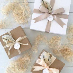 hediye-kutulari