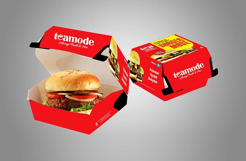 ozel-hamburger-kutusu-baskili